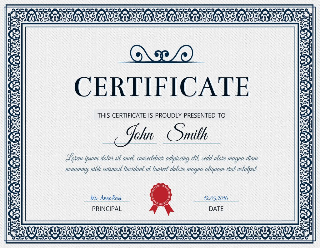 sertifika - 62316-OBN52F-573-1024x795
