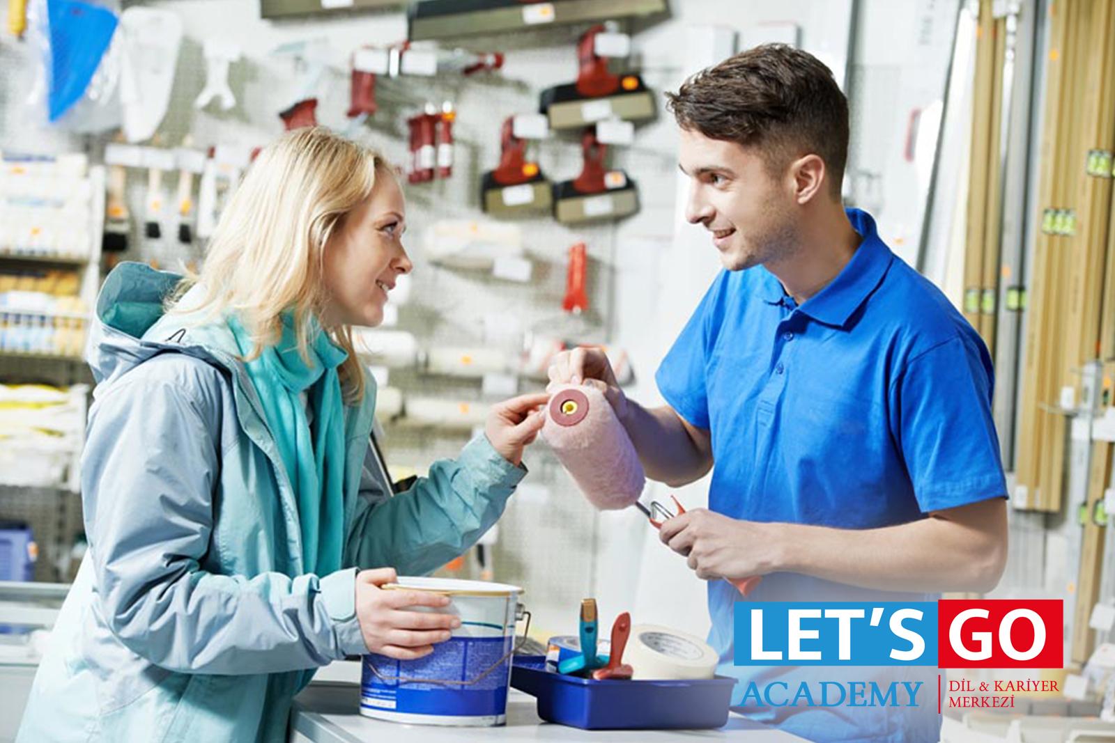 magaza-danışmanlığı-eğitimi-konyaarticle-marketing-sales-team-1