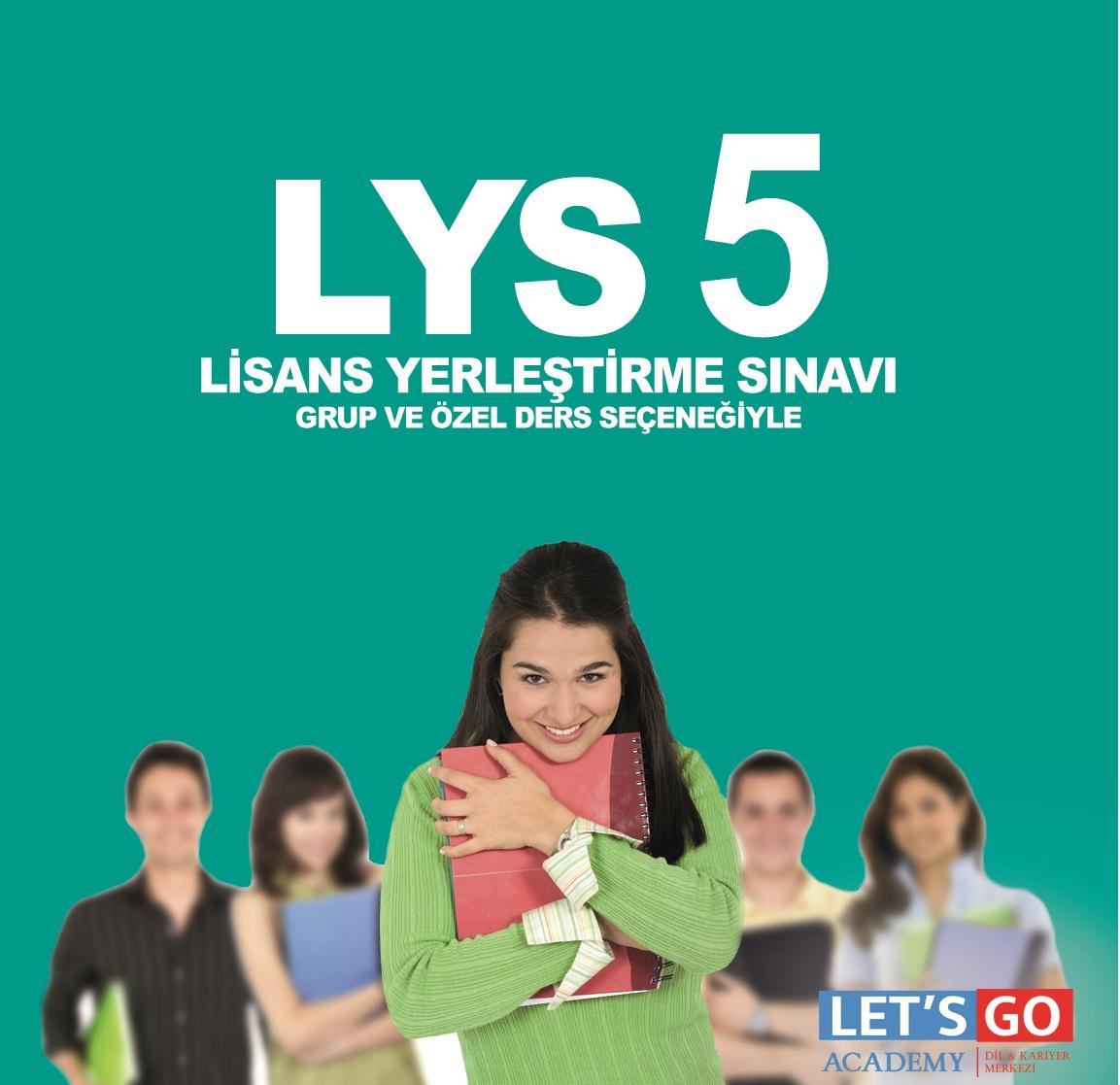 lys5-konya-letsgo-